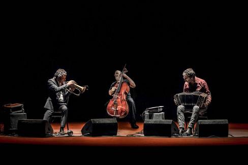 Dal 29 giugno al via Bari in Jazz