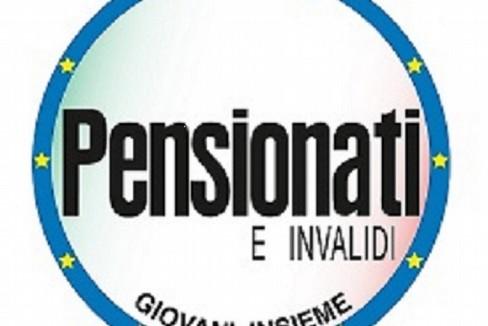 Pensionati e Invalidi