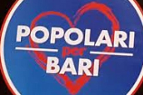 popolariperBari