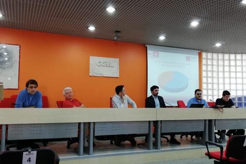 Flc e Uds Puglia presentano il sondaggio sulla Didattica a distanza