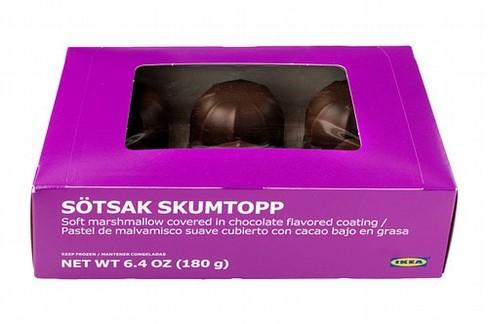 sotsak skumtopp dolce di marshmallow PE S JPG