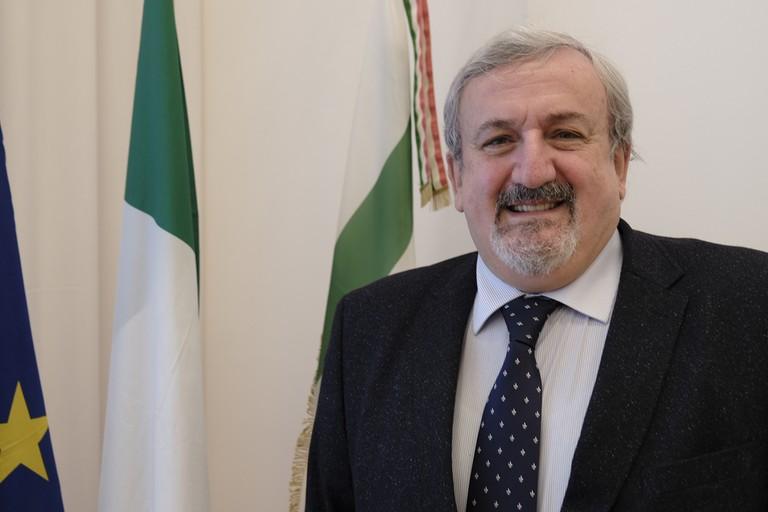 Michele Emiliano JPG