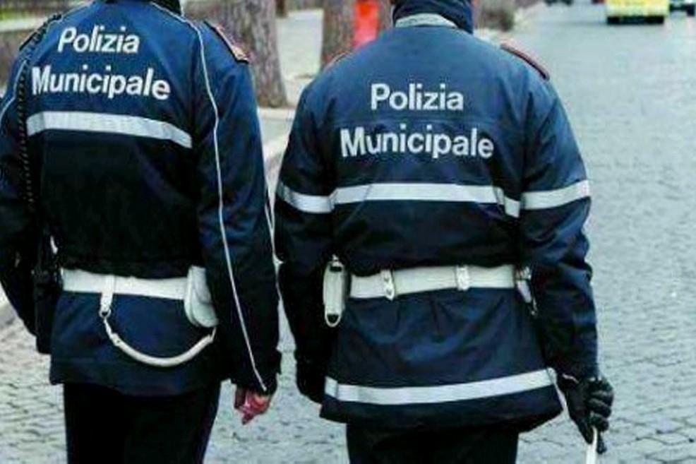 Polizia_municipale_bari
