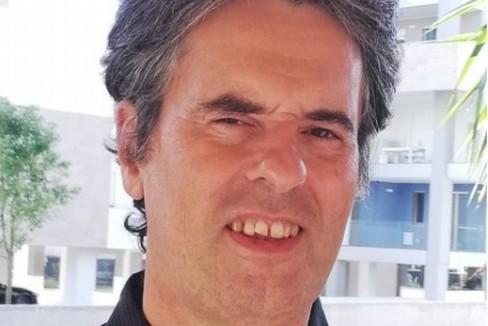 Prof Vittorio Passaro
