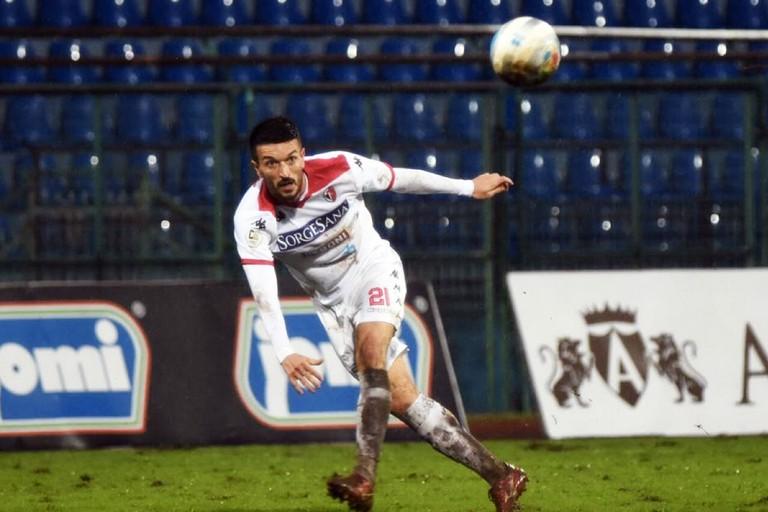 33^ giornata - Boccata d'ossigeno. Bari-Paganese-2-0: commenti e pagelle  Raffaele_bianco(1)