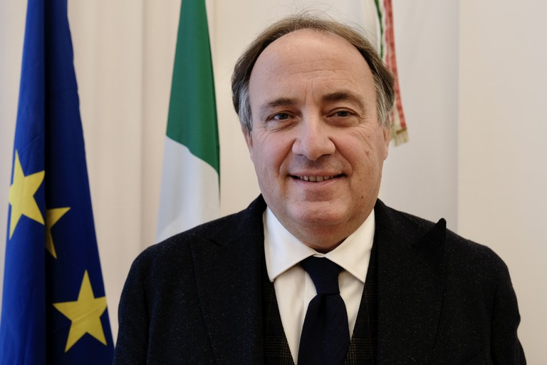 Sebastiano Leo JPG
