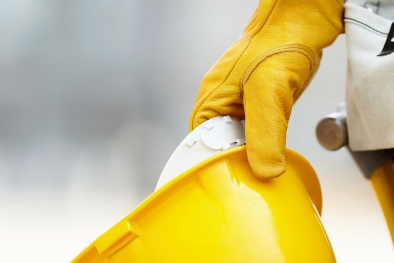 sicurezza sul lavoro scafati