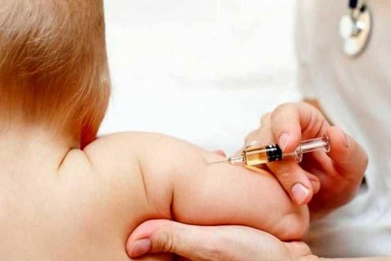 Obbligo vaccinale, in Puglia superata la soglia del 90%