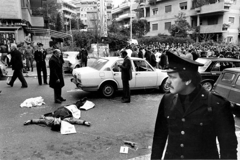 Aldo Moro, quella ferita che sanguina ancora dopo quarant'anni