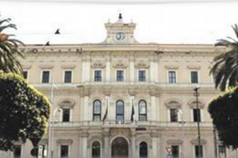 La Camera di Commercio di Bari