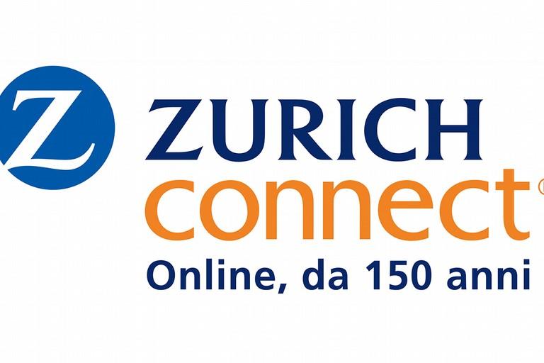 Zurich Connect Preventivo Assicurazione Auto